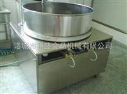 科盛猪肉肉松炒松设备,自动炒松机