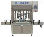 全自动旋盖机自立袋 洗衣液 袋装灌装机 全自动饮料灌装机旋盖机
