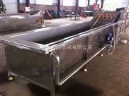 LDLQ-B冰水冷卻機