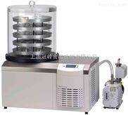 GFD-0.5实验冻干机型号