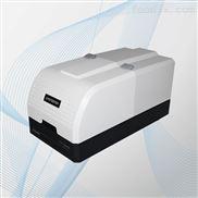 思克人工智能水蒸氣透過率測試系統
