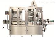 1-50kg大桶电子称重式液体灌装机