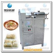 SZ-30-不锈钢米粉机