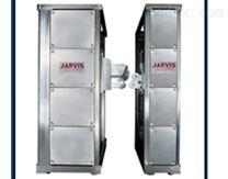 美国进口查维斯 全自动电动劈半机 劈半设备屠宰设备