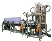 (图)厂家批发液体灌装机