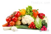 果蔬产品冷库建造