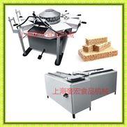 威化机/威化饼干生产线/半自动威化饼干设备/华夫机器