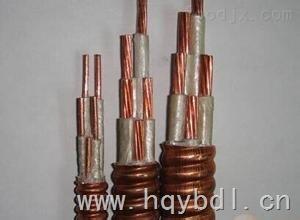 BBTR(Z)-4*2.5矿物质电缆