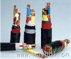 ZR-KFFP高温电缆