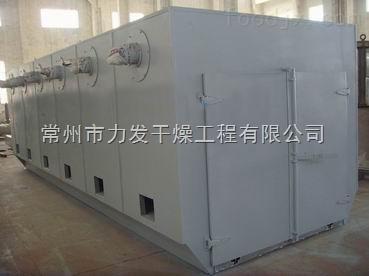 肉制品加工設備,熱風循環烘箱,烘房,食品烘干機