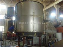 常州定制碳酸镁专用盘式干燥设备