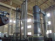 常州制作铅丹专用干燥机设备
