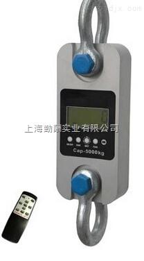 上海勤酬厂家直销测力计 高性能测力计 数字标准测力仪