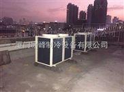冷庫安裝-三明移動冷庫安裝 廈門保鮮庫制作 冷庫技術參數