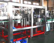 供應全自動飲料生產線