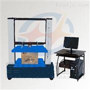 紙箱壓力測試機廠家銷售