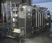 牛奶巴氏殺菌機,牛奶消毒機,牛奶滅菌機