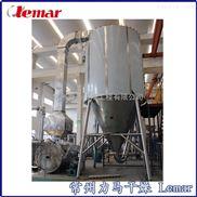 中藥配方顆粒立式噴霧干燥機ZLPG-360