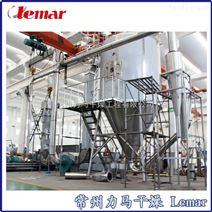 酶制剂发酵液喷雾干燥机LPG-1000