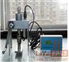 ZQS6-2000新标准饰面砖粘结强度检测仪