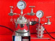 哪家Z优惠高压水热合成反应釜/自加热数显恒温反应釜