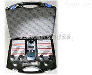 哪家Z优惠游泳池水质分析仪/多参数泳池水质检测仪
