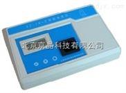 哪家Z优惠游泳池水质分析仪 尿素检测仪