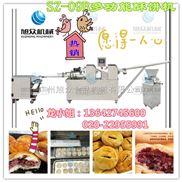 酥饼机价格 做香酥饼机器