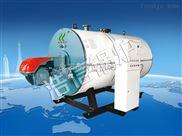 大型燃气热水锅炉直供泰安威海日照莱芜临沂德州聊城天燃气锅炉厂家