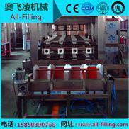 供应碳酸饮料生产线价格