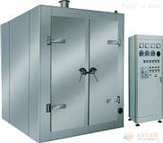 圣欣 遠紅外電焊條烘箱704-1