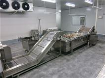 山東諸城迪凱供應商用廚房設備