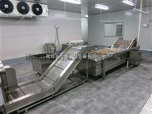 山东诸城迪凯供应商用厨房设备
