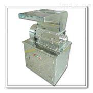 崇左哪里有不锈钢粗碎机卖?南宁不锈钢粗碎机多少钱一台?