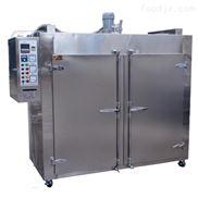 遠紅外高低溫程控焊條烘箱價位|【廠家推薦】zui好的焊條烘箱低價出售