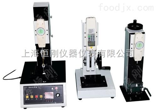 单柱拉力测试仪-质量好的单柱拉力测试仪