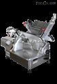 CSL-Q30-羊肉切片机