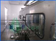銀川桶裝水生產線設備廠家 銀川桶裝純凈水設備價格