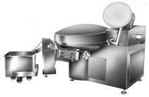三普機械真空斬拌機廠家專業生產斬拌機