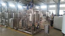 豆奶生产设备,豆奶生产设备价格