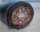 ZA-DJYVRP-22 12*2*1.5屏蔽电缆