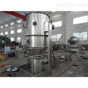 供应FL沸腾制粒干燥机