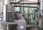 高品质:氧化铝烘干机,氧化铝干燥机,压力喷雾干燥机