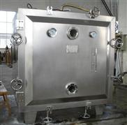 冷冻干燥设备,真空干燥机,真空