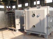 【本厂热销】供应SZG系列双锥回转真空干燥机 混合制粒干燥设备