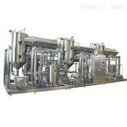 高效濃縮機 節能型高效濃縮機品質高效 深受青睞