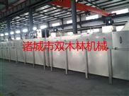 蛋鸡宰杀流水线 杀鸡屠宰成套设备生产厂家 可按客户场地 产量量身定制