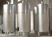 SGY厌氧发酵罐