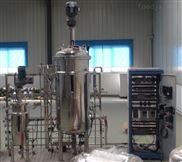 全新液体发酵罐