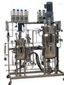液体发酵罐-500L液体发酵罐-液体发酵罐价格